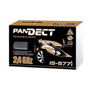 Пандект IS 577